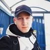Александр, 22, г.Северодвинск