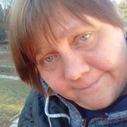 Наташа, 30, г.Магнитогорск
