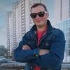 василь, 32, г.Ивано-Франковск