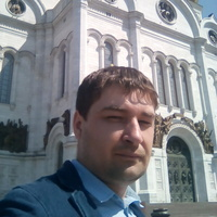 Алексей, 34 года, Скорпион, Воронеж