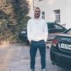 Илья, 24, г.Омск
