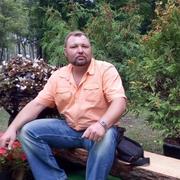 Жекан, 40, г.Бобров