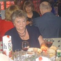 Алсу, 68 лет, Водолей, Москва
