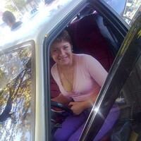 Татьяна, 44 года, Овен, Краснодар