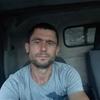 Анатолій, 31, г.Летичев
