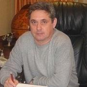 Игорь 60 лет (Телец) Псков