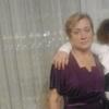 Анна, 68, г.Унеча