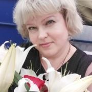 Подружиться с пользователем Наталья 45 лет (Дева)