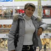 Ольга, 57, г.Кинешма