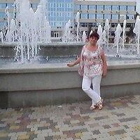 Надежда, 64 года, Дева, Анапа