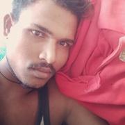 Dinesh Rajbhar 31 Наґпур