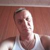 Павел Куликов, 47, г.Няндома