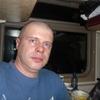 АЛЕКСАНДР, 49, г.Новоаганск