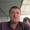 алексей, 40, г.Стрежевой