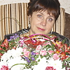 танюша, 59, г.Саратов