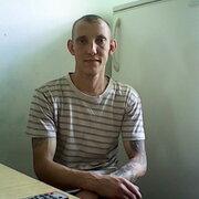 Павел, 37, г.Ставрополь