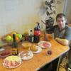 виктор, 36, г.Электрогорск