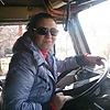 Ирина, 31, г.Шолоховский