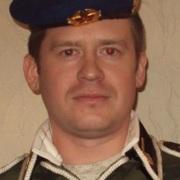 Михаил Иванов, 40, г.Месягутово