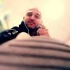 Alex, 37, г.Тирасполь