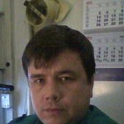Andrey 44 Абакан