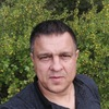 Вадим, 46, г.Ростов-на-Дону