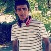 Imran, 30, г.Steinbrunn-le-Bas
