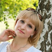 Елена 39 лет (Весы) Тихорецк
