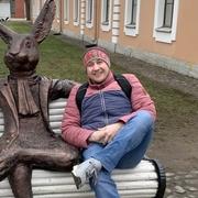 Евгений, 33, г.Химки