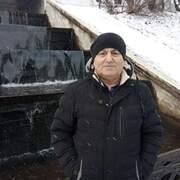 Закир Нагиев, 60, г.Киров