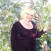 Ольга, 57, г.Перевальск