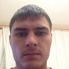 аяз, 23, г.Нижнекамск