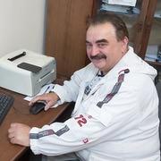 Юрий, 63, г.Фокино