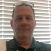 Tony, 52, г.Джермантаун
