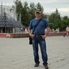 Flarit, 40, г.Верхний Уфалей