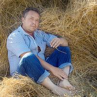 Oleg, 45 лет, Водолей, Костанай
