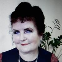 Galina, 60 лет, Телец, Рига