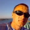 Дмитрий, 44, г.Фролово