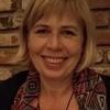 Елена, 54, г.Одесса