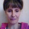 Алёна, 45, г.Зима