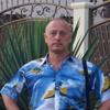 Алексей, 48, г.Вольск