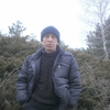 Олег, 47, г.Першотравневое