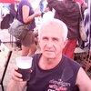 владимир, 68, г.Орша