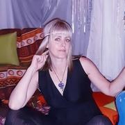 Nina 30 Комсомольск-на-Амуре