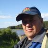 Зуфар, 53, г.Верхний Уфалей
