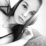 Kristina Isaeva, 26, г.Иваново