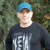 Сергей, 45, Кривий Ріг