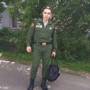 Денис, 21, г.Кашира