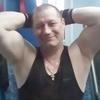 Эдуард, 40, г.Грязовец
