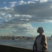 Анна, 46, г.Нефтеюганск